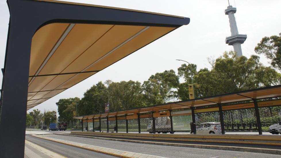 Rota s a ingenieria estructural for Porticos sa